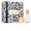 Dior-J'Adore-edp-cofanetto