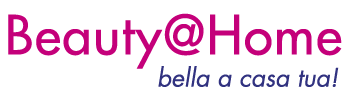 Beauty@Home – Bella a casa tua!