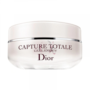 Capture Totale-Cell Energy