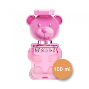 Moschino Toy2 Bubble