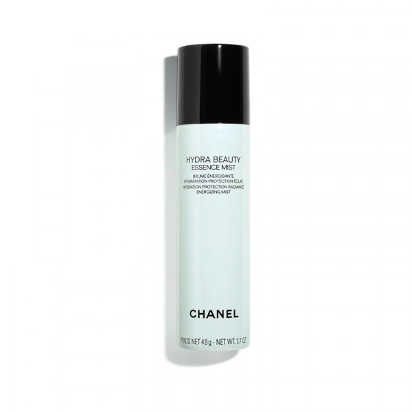 Chanel Hydra Beauty essence mist tester