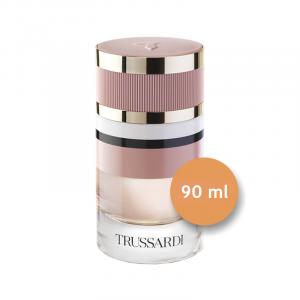 Trussardi-Eau de Parfum Tester