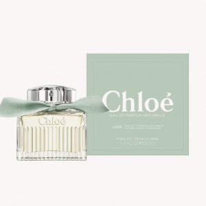 Chloé-Naturelle-edp